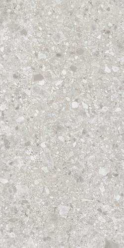 Ceppo di Gre Gris-R 60x120 VC1902 € 74,95 m²