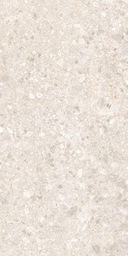 Ceppo di Gre Marfil-R 60x120 VC1901 € 74,95 m²