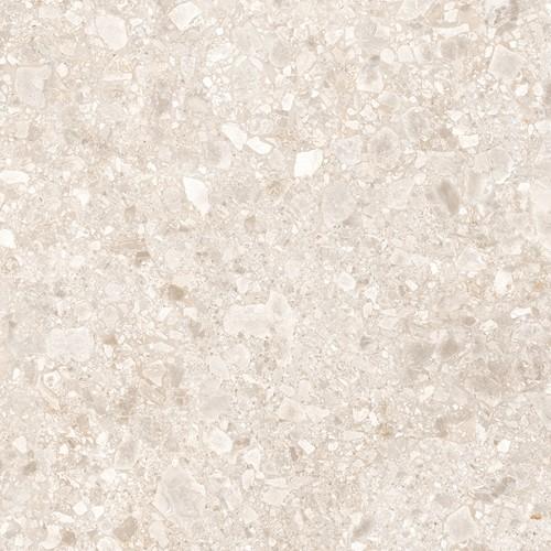Ceppo di Gre Marfil-R 59,3x59,3 VC6001 € 69,95 m²