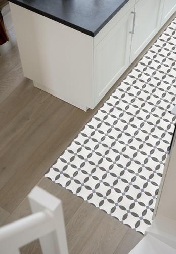 La Madeleine Chere Noir 20x20 RP2070 € 59,95 m²-2