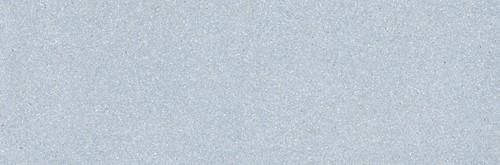 Cies-R Azul 32x99 VC3225 € 54,95 m²
