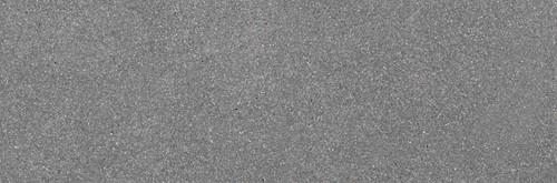 Cies-R Grafito 32x99 VC3204 € 54,95 m²