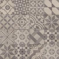 1920 Grey (mix) 25x25 CV2531 € 39,95 m²-2