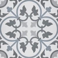 Sorbonne Colette 59,3x59,3 RS5965 € 84,95 m²