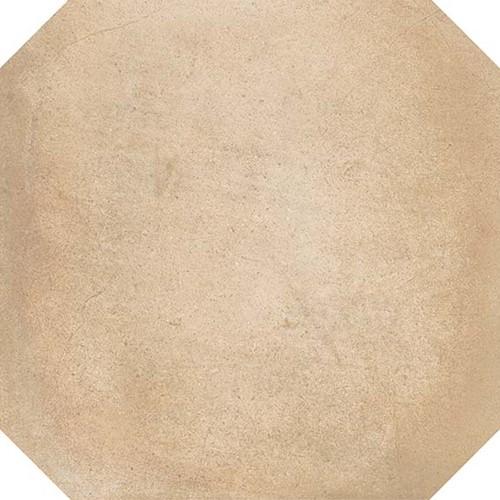 Laverton Octo. Colton Beige 20x20 VL0225 € 49,95 m²