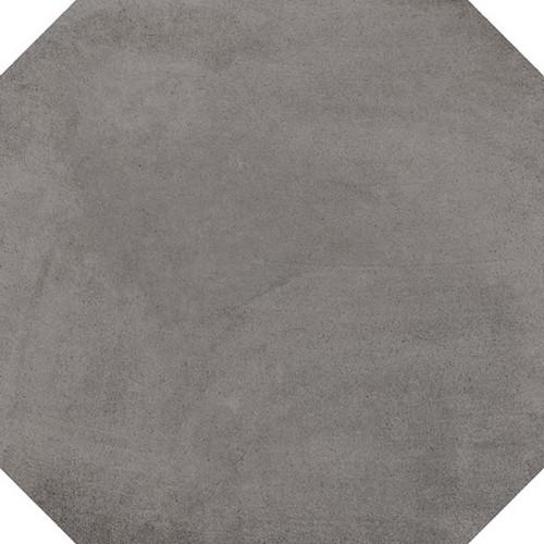 Laverton Octo. Colton Grafito 20x20 VL0325 € 49,95 m²