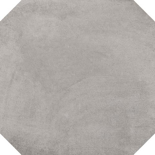 Laverton Octo. Colton Gris 20x20 VL0425 € 49,95 m²
