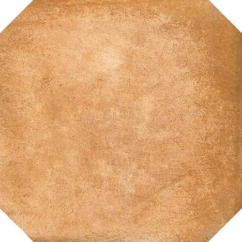 Laverton Octo. Colton Natural 20x20 VL0525 € 49,95 m²