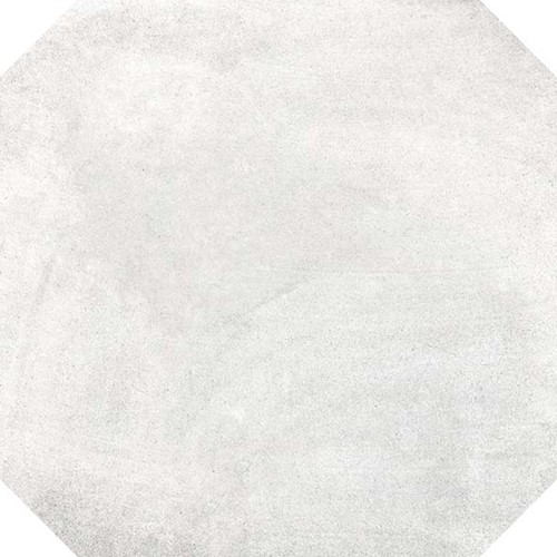 Laverton Octo. Colton Nieve 20x20 VL0625 € 49,95 m²