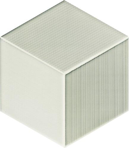 Concret Rombo Coliseo 22,5x26 NH2203 € 159,95 m²