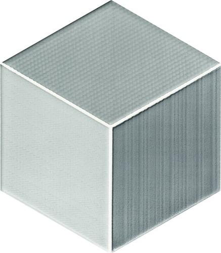 Concret Rombo Louvre 22,5x26 NH2204 € 159,95 m²