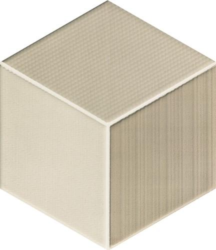 Concret Rombo Sibelius 22,5x26 NH2202 € 159,95 m²