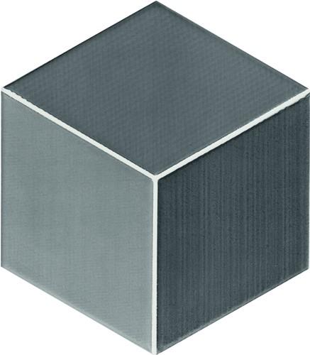 Concret Rombo Vigeland 22,5x26 NH2205 € 159,95 m²