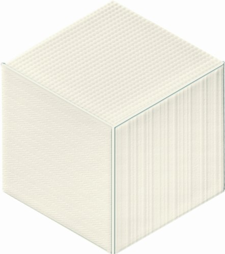 Concret Rombo Big Ben 22,5x26 NH2201 € 139,95 m²