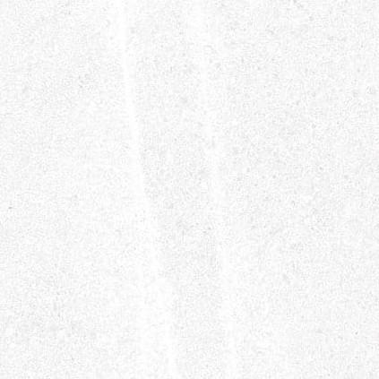 Seine Corneille-R Blanco 15x15 VS1501 € 64,95 m²