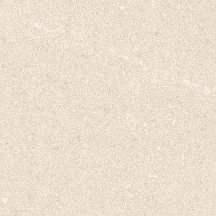 Seine Corneille-R Crema 15x15 VS1502 € 64,95 m²