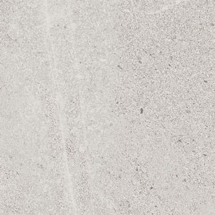 Seine Corneille-R Gris 15x15 VS1503 € 64,95 m²