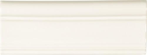 Studio Cornisa 7,3x19,8 Snow Cap ST3172 € 8,95 st.