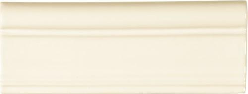 Studio Cornisa 7,3x19,8 Bamboo ST3272 € 8,95 st.