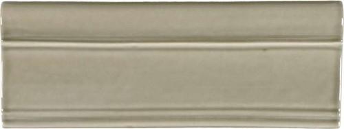 Studio Cornisa 7,3x19,8 Eucalyptus ST3772 € 8,95 st.