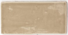 Cotswold 7,5x15 Capuchino NC0475 € 79,95 m²
