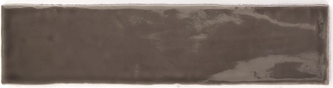Cotswold 7,5x30 Grafito NC0630 € 69,95 m²
