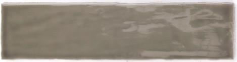 Cotswold 7,5x30 Grey NC0530 € 69,95 m²