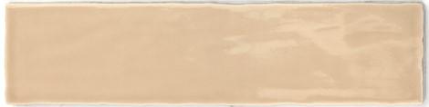 Cotswold 7,5x30 Latte NC0330 € 69,95 m²