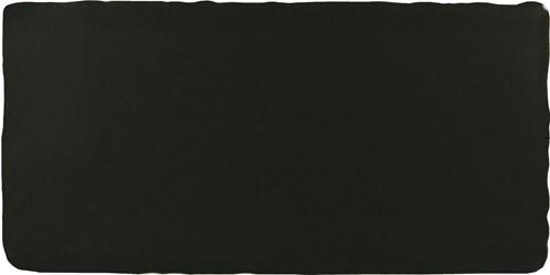 Cotswold 7,5x15 Matt Nero NC2775 € 79,95 m²