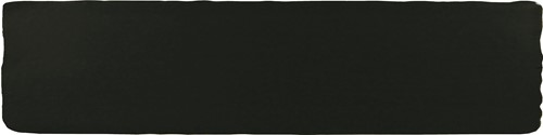 Cotswold 7,5x30 Matt Nero NC2730 € 69,95 m²