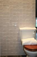 Cotto 10x10, Bisquit CT1002 € 69,95 m²-2