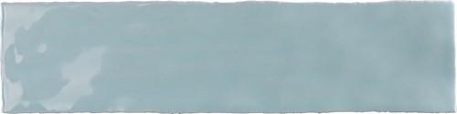Crayon Azzurro 7,5x30 TC3010 € 64,95 m²