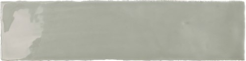 Crayon Beige 7,5x30 TC3002 € 64,95 m²