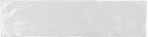 Crayon Bianco 7,5x30 TC3001 € 64,95 m²