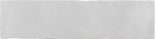 Crayon Bianco Matt 7,5x30 TC3005 € 64,95 m²