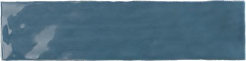 Crayon Ceruleo 7,5x30 TC3011 € 64,95 m²
