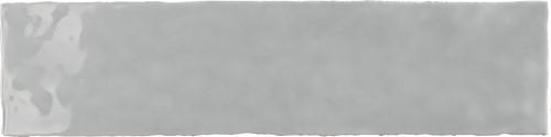 Crayon Grigio 7,5x30 TC3013 € 64,95 m²