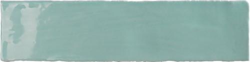 Crayon Marina 7,5x30 TC3014 € 64,95 m²