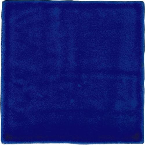 Craquelé Azul Cobalto 13x13 LP1367 € 74,95 m²