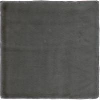 Craquele 13x13 Verde Antiquo LP1368 € 74,95 m²