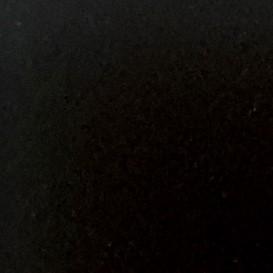 Full Body Carbonio 5x5 op matje CS0506 € 89,95 m²-2