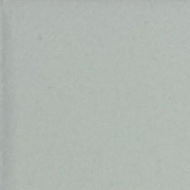 Full Body Cloro 5x5 op matje CS0507 € 89,95 m²-2