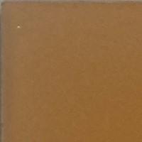Full Body Gallio 5x5 op matje CS0510 € 94,95 m²-2