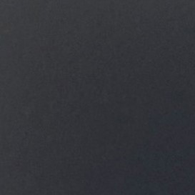 Full Body Neon 5x5 op matje CS0515 € 219,95 m²-2