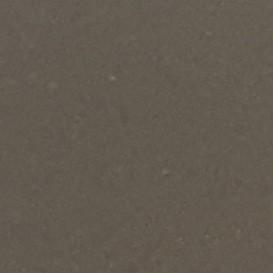 Art Deco Nickel 5x5 CS5003 € 0,40 st.