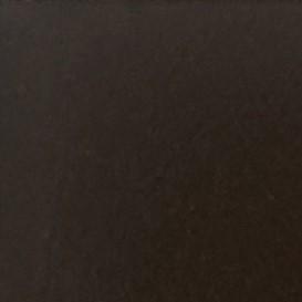 Art Deco Bromo 5x5 CS5008 € 0,55 st.