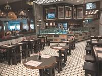 Art Deco Ottagono Sodio 10x10 CS8004 € 59,95 m²-3