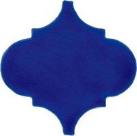 Curvilineo 13x13 Azul T-8 CU1308 € 199,95 m²
