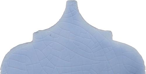 Curvilineo 13x13x1 Azul T-9 Ter 2 CU2609 € 3,95 st.