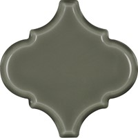 Arabesco Biselado 15x8,5 Eucalyptus AB3716 € 199,95 m²